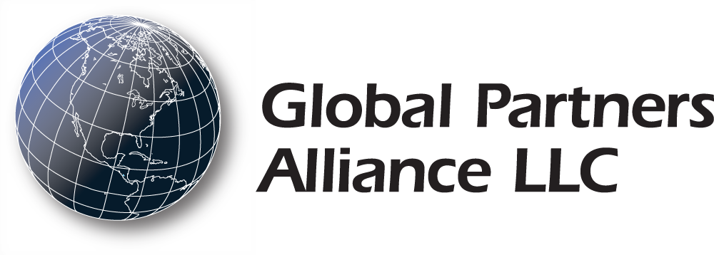 Global Partners Alliance